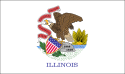 Expunge Illinois Record